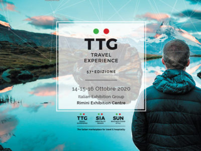 copertina-ttg_ita