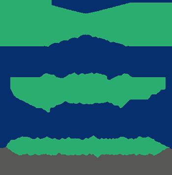 accoglienza-sicura_trasparente