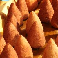 assaggi-sicilia2