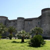 castello-ursino