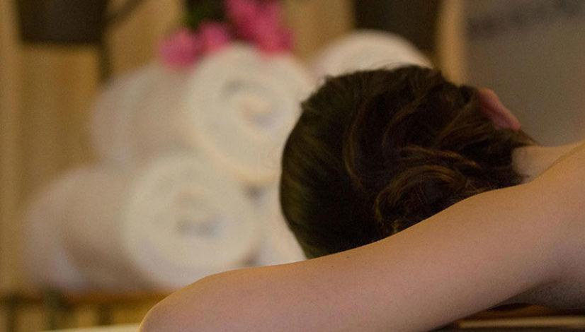 copertina-massaggi