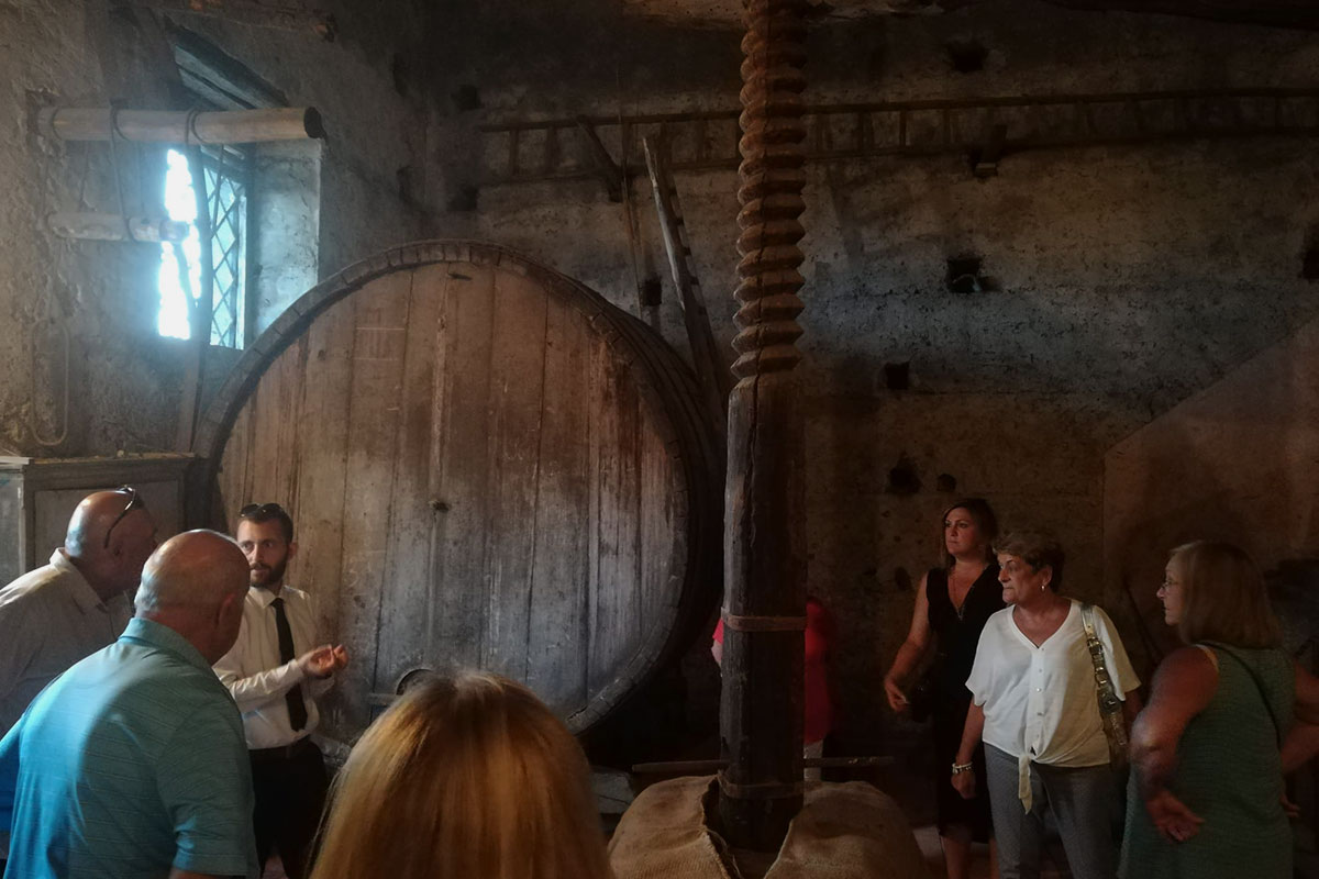 etna-wine-tour