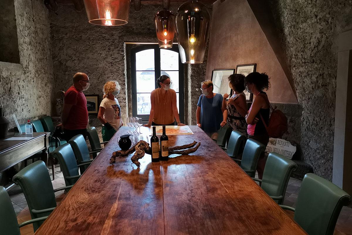 etna-wine-tour10