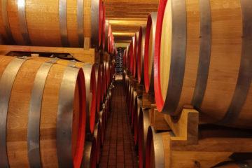etna-wine-tour12