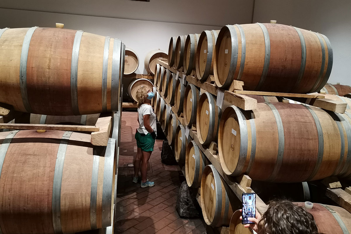 etna-wine-tour14