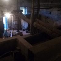 etna-wine-tour2