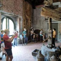 etna-wine-tour7
