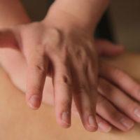 massaggio_2