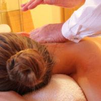 massaggio_3