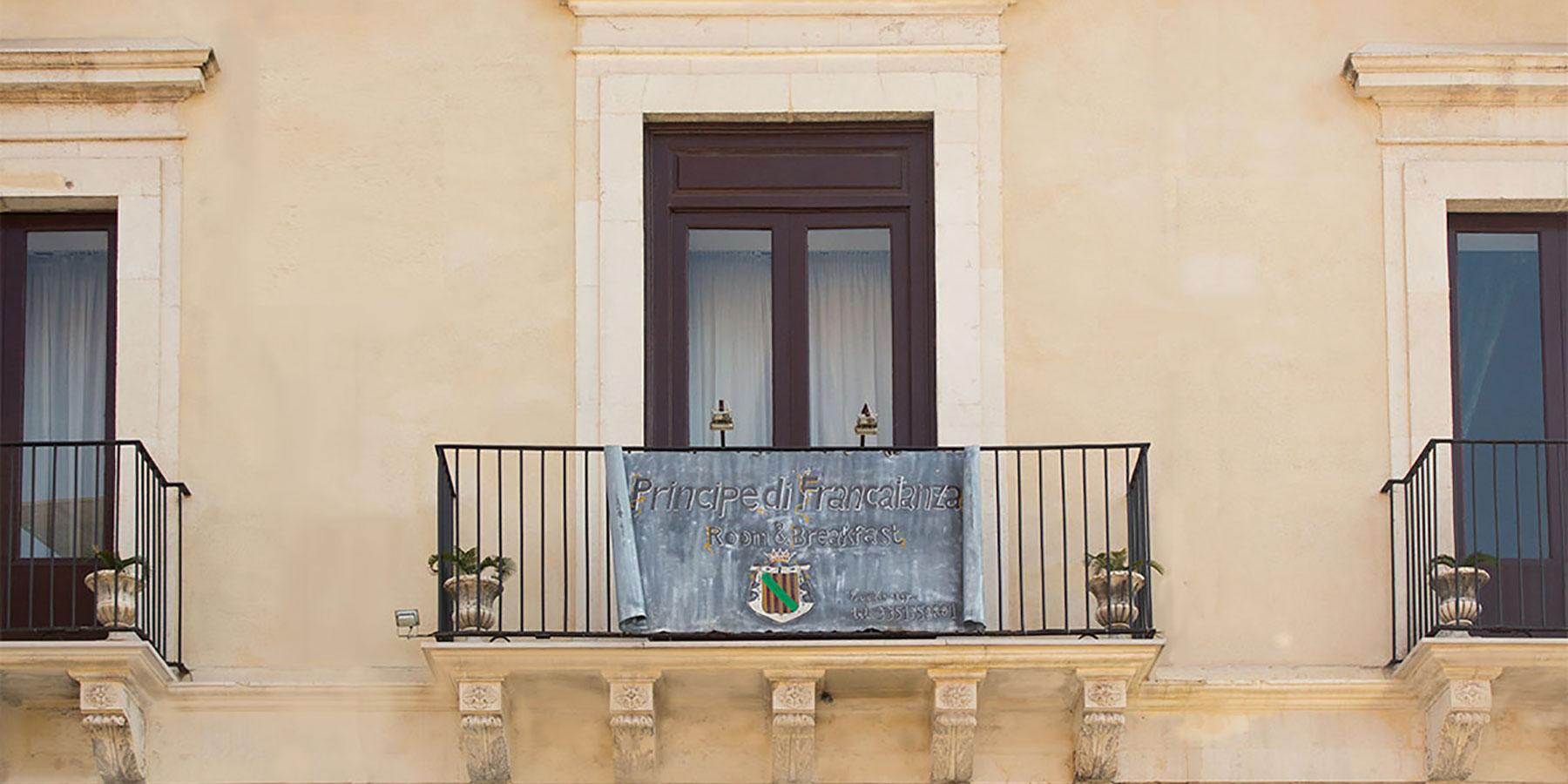 palazzo_1