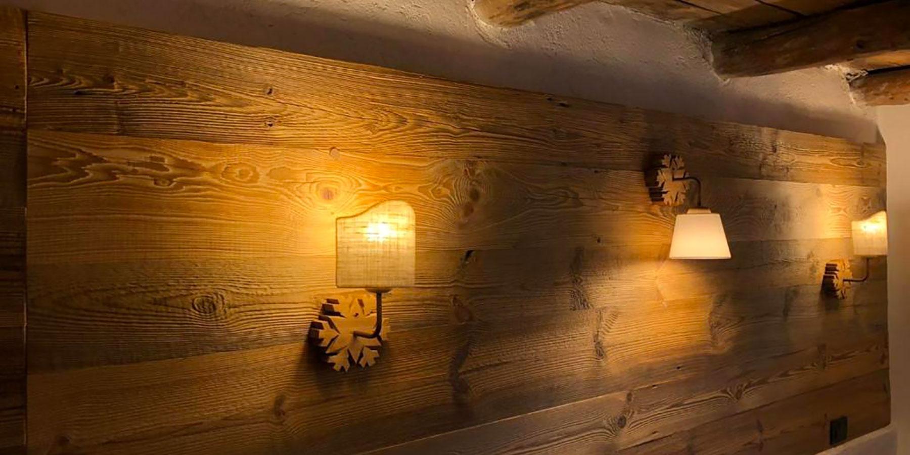 parete-luci