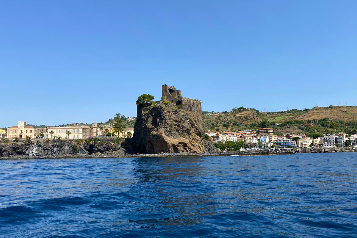 boat-tour11