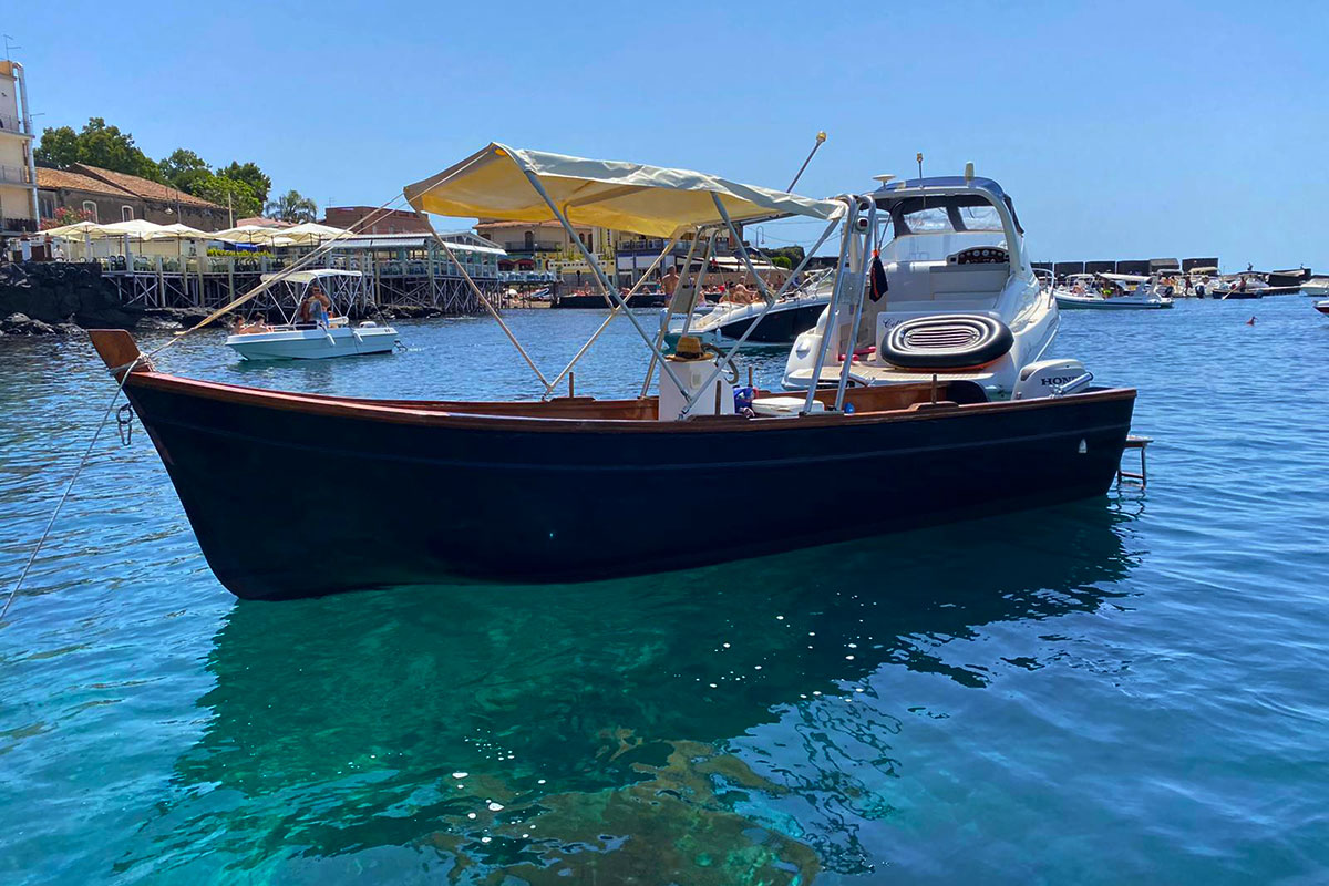 boat-tour2