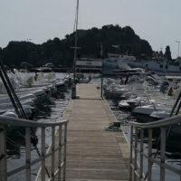 boat-tour3