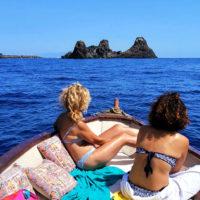 boat-tour5