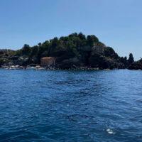 boat-tour6