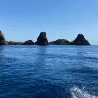 boat-tour8