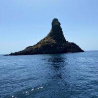 boat-tour9