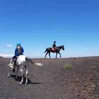 tour-cavallo12