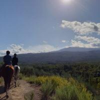 tour-cavallo2