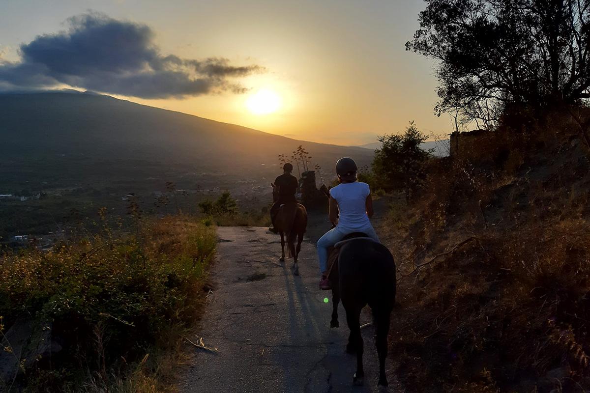 tour-cavallo3