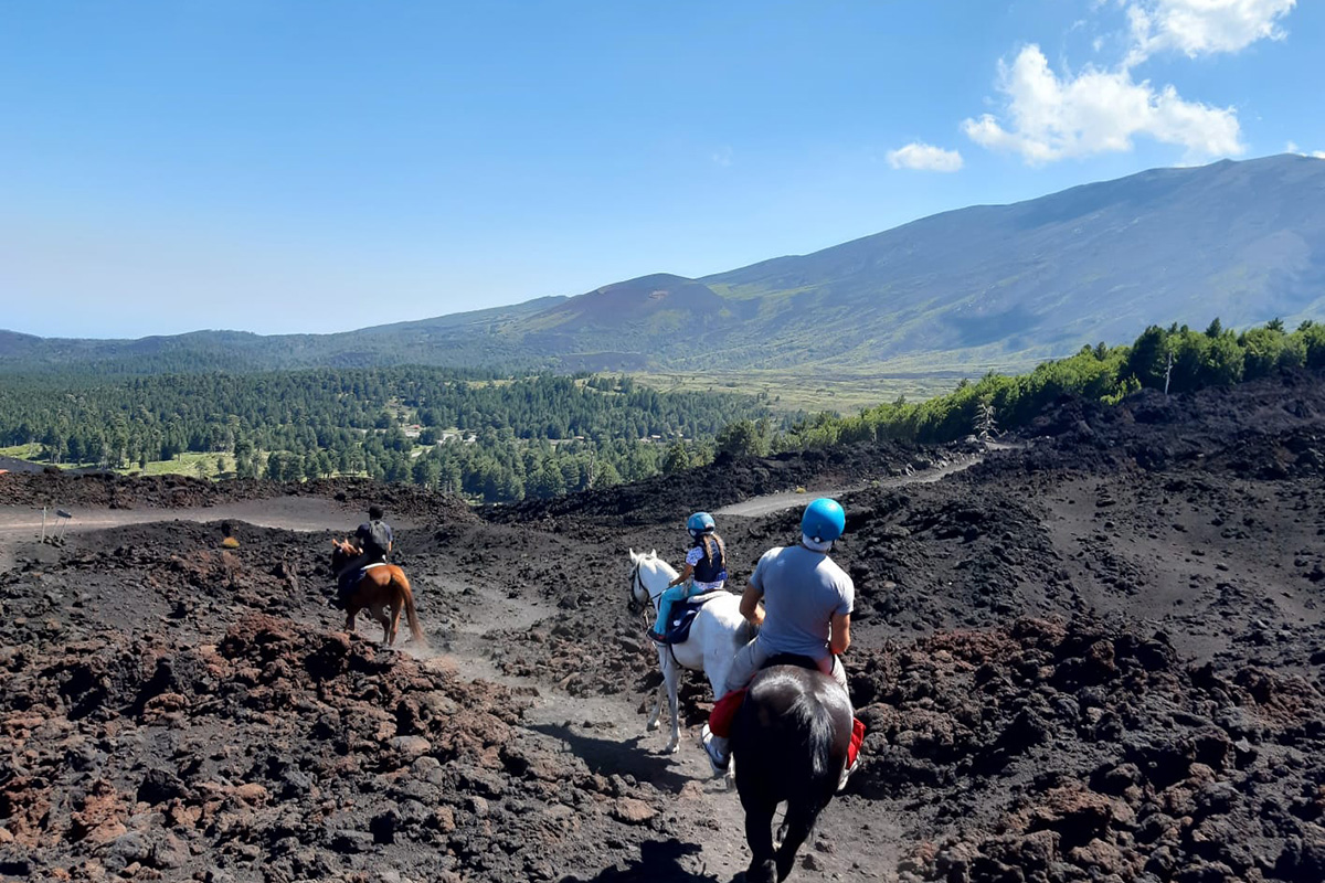 tour-cavallo4