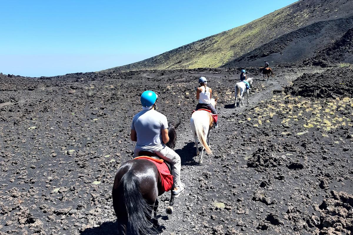 tour-cavallo5